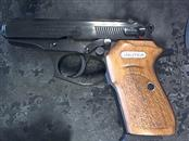 BERSA Pistol 383-A